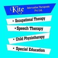 Kite -Intervention Therapeutic Special Education (Slow Learners) institute in Gurgaon