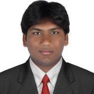 Krishna Mohan Inturi Microsoft SCCM trainer in Bangalore