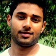 Yoga Nanda PL/SQL trainer in Bangalore