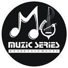 Muzic Series Entertainment Film Making institute in Lucknow