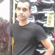Gurdeep Yoga trainer in Chandigarh
