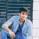 Avinash Ch picture