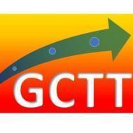 GCTT Garden City Technology Training institute in Bangalore