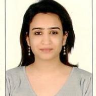 Avi Dhanoa Communication Skills trainer in Mumbai