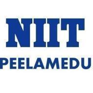 Niit-peelamedu Tally Software institute in Coimbatore