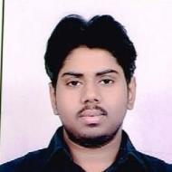 Prashant Kumar Suchari Advanced Placement Tests trainer in Delhi