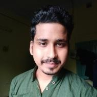 Rajat Bera Engineering Entrance trainer in Kolkata