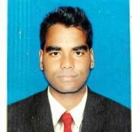 Rudra Narayan Class I-V Tuition trainer in Chennai