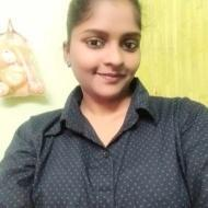 Sudharshanam Parimala ITIL V3 Intermediate trainer in Hyderabad