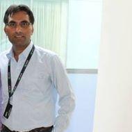 Devendra Tiwari Java trainer in Gurgaon