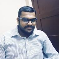Arun Pandian Mariappan Engineering Diploma Tuition trainer in Chennai
