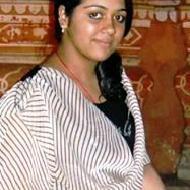 Kriti S. Class I-V Tuition trainer in Delhi