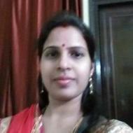 Nitu S. Class I-V Tuition trainer in Ghaziabad