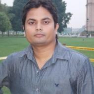 Rk Pandit Microsoft PowerPoint trainer in Delhi