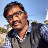 Sandeep Bau Tableau trainer in Hyderabad