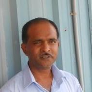 S K Sardar Autocad trainer in Kolkata