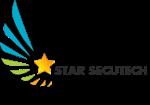 Star Secutech AutoCAD MAP 3D Course institute in Noida