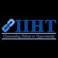 IIHT .Net institute in Bangalore
