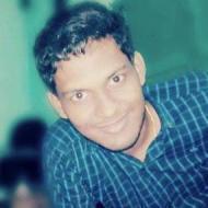 Sameer Kumar Class 6 Tuition trainer in Delhi