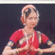 Rashmi K. trainer in Bangalore