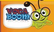 Voca Boom Soft Skills institute in Mumbai