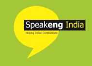 Speakeng India Class 10 institute in Bangalore
