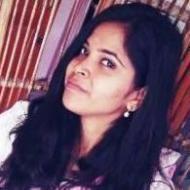 Karthika Nursery-KG Tuition trainer in Chennai