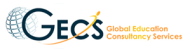 Global Education Consultancy Services Career counselling for studies abroad institute in Hyderabad