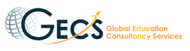 Global Education Consultancy Services Career counselling for studies abroad institute in Mumbai