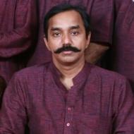 Ramesh KN Microsoft Excel trainer in Bangalore