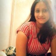 Ramya PTE Academic Exam trainer in Chennai