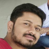 Vinayak Keyboard trainer in Jaipur