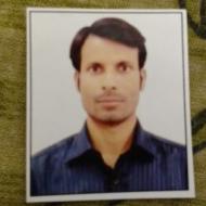 Amitabh Madhav Class 11 Tuition trainer in Mumbai