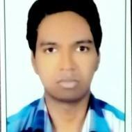 Anurag Class 6 Tuition trainer in Delhi
