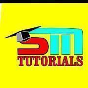 SM Tutorials CA institute in Mumbai