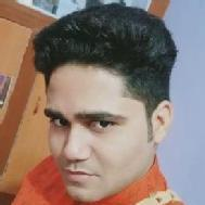 Ajay Kumar Class 10 trainer in Jaipur