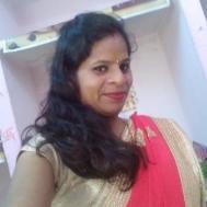 Manju Class 6 Tuition trainer in Delhi