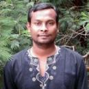 Subramanian G picture