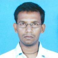 Biplob Mandal Python trainer in Kolkata