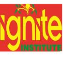 Ignite Institute picture
