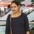 Suranjana picture