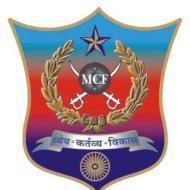 MCF CAMP Self Defence institute in Pune