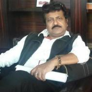 Amit Roy Vocal Music trainer in Kolkata
