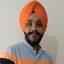 Rajveer picture