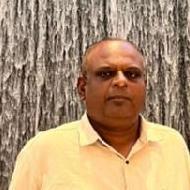 Premchand B Class 10 trainer in Kollam