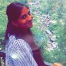 Gunjan picture