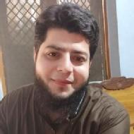 Mudassir C Sharp trainer in Ghaziabad