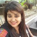 Priyanka picture