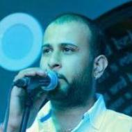 Rohit Sehgal Vocal Music trainer in Gurgaon