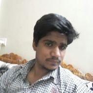Ashish Sharma Sharma Company Secretary (CS) trainer in Kalyan